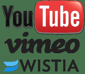 video-seo-logos