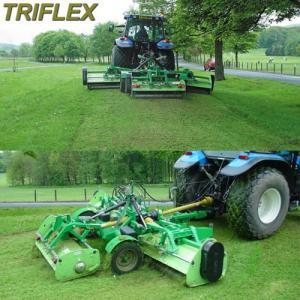 481-triflex-peruzzo