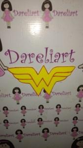 aplique-simbolo-mulher-maravilha-em-eva-dareliart