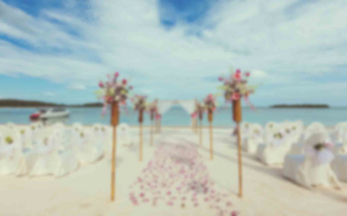 7 Reasons Why Having a Wedding Planner is So Worth It