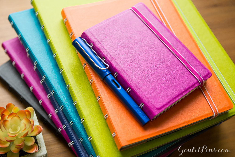 better filofax notebook