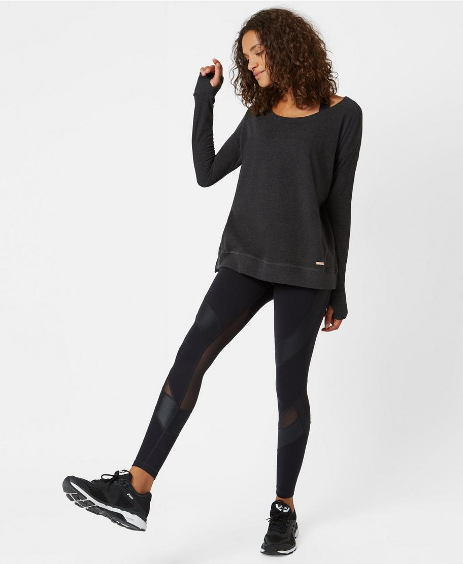 sweaty betty top