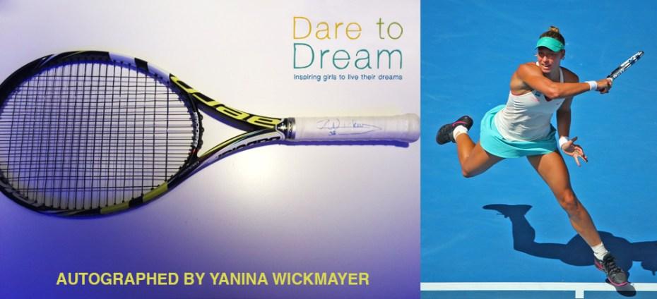 Yanian_Wickmayer_tennisRacket_Ebay