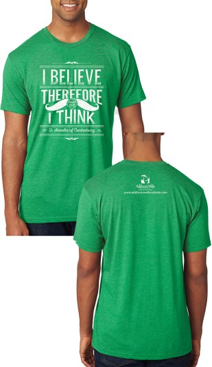 green-shirt-small