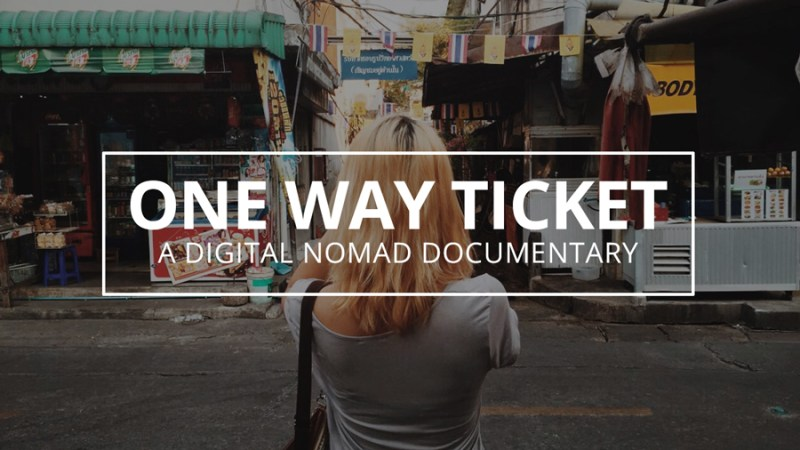 One-Way-Ticket_title