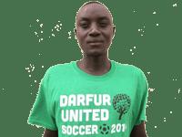 Youssouf Mahamat Abdallah