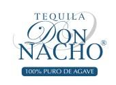 Tequila_Don_Nacho_logo