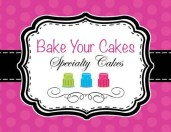 bake your cakes long