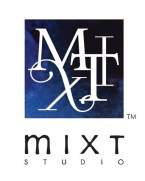 mixt