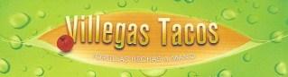 villegas tacos 2