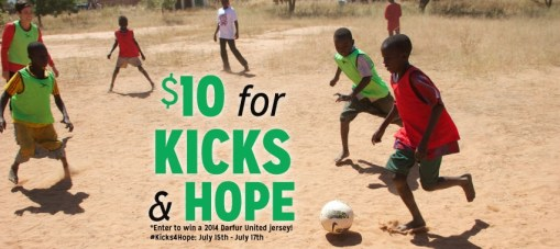 kicks4hope-banner worldcupblues