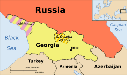 georgia_ossetia_russia_and_abkhazia