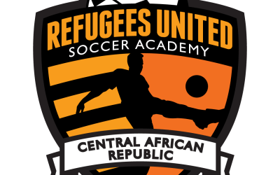 Refugees United Soccer Academy
