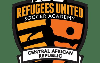 Refugees United Soccer Academy