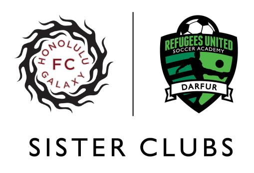 sister-club-HG-RUSA-Darfur