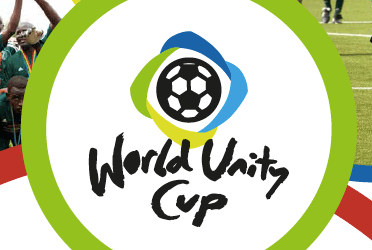 Statement on the World Unity Cup