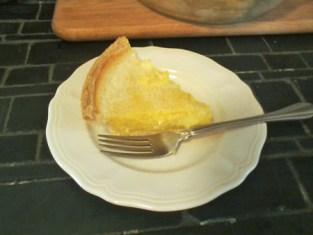 Pineapple-Pie-Slice