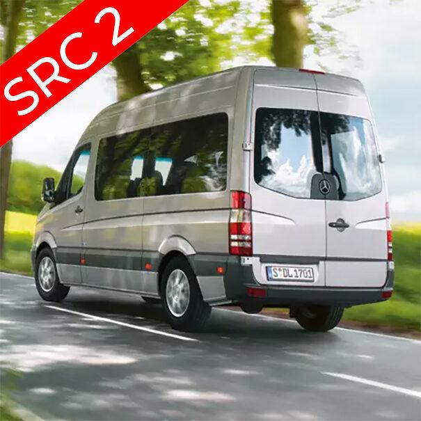 Darica-Bulunmaz-SRC2