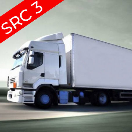 Darica-Bulunmaz-SRC3
