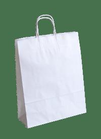 natron-vrecka-bela
