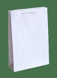 ekološke-darilne-vrečke