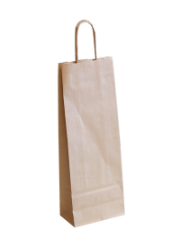 natron-vrecka-art15
