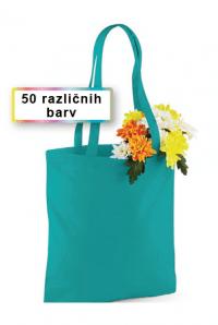 bombažne-vrečke