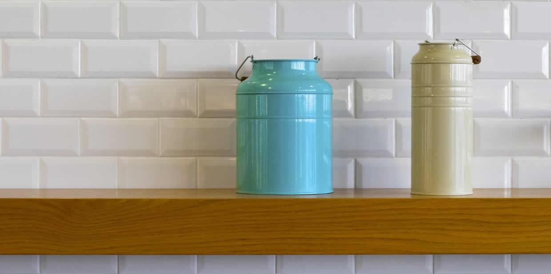 best tile paint 2021 kitchen
