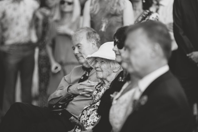 melbourne wedding photographer042