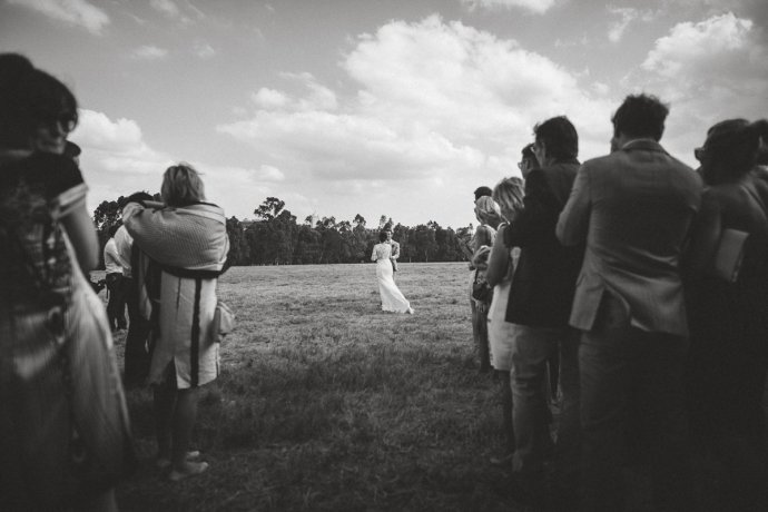 melbourne wedding photographer047
