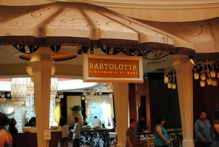 Bartolotta – 7/3/10