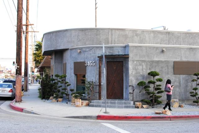 n/naka (Los Angeles, CA)