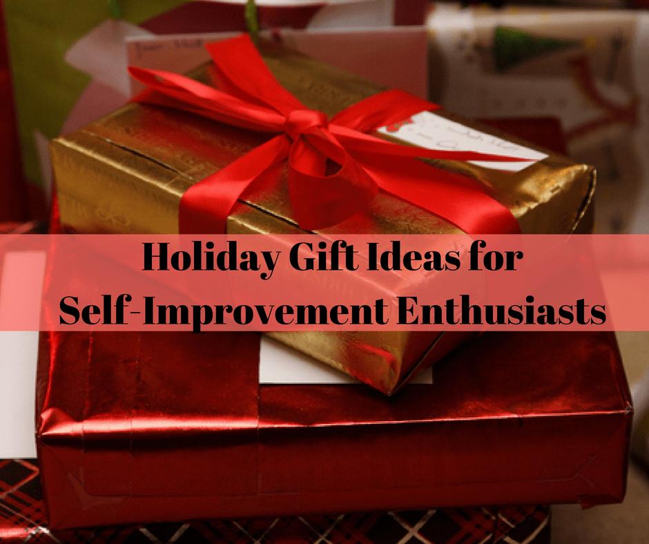 Self Improvement Books Shop