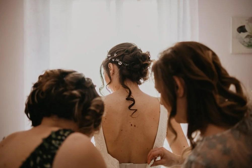 beauty sposa abito sposa