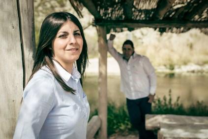 PreBoda Adriana&Lolo