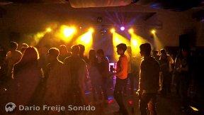 vlcsnap-2015-09-07-10h13m24s172