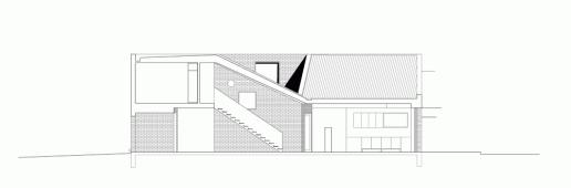546bee32e58ece78db00004d_riverview-house-bennett-and-trimble_section-1000x331