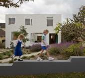 546bef23e58ece5b1c00005f_riverview-house-bennett-and-trimble_140529_riverview_house_1145_copy-1000x926