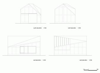 546d4af7e58ece1d36000056_photography-studio-ft-architects_elevations-1000x732