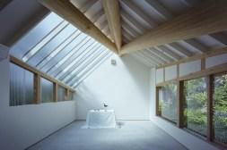 546d4b26e58ece3d8700004e_photography-studio-ft-architects_17-1000x666