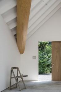 546d4b4de58ece2947000060_photography-studio-ft-architects_20-667x1000