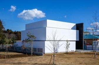 Circle-House-by-Kichi-Architectural-Design_dezeen_468_3
