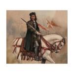 La Batalla de Ceriñola, el inicio de la hegemonía española en los campos de batalla gracias al Gran Capitán