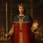 Fernando III el Santo, el rey que expulsó al Islam de Córdoba, Sevilla, Jaén,…