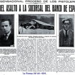 Buenaventura Durruti, un criminal con buena prensa