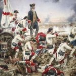Bernardo de Gálvez contra la Gran Bretaña: «Yo sólo»