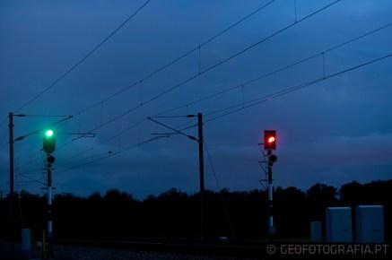 geofotografia_63