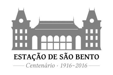 programa_100anos_sbento-2