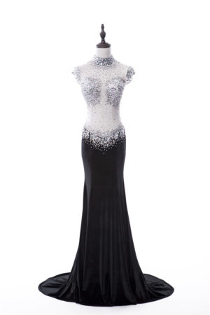 Style-29783-Black-Rhinestone-Pageant-Gowns-Darius-Cordell-300x450