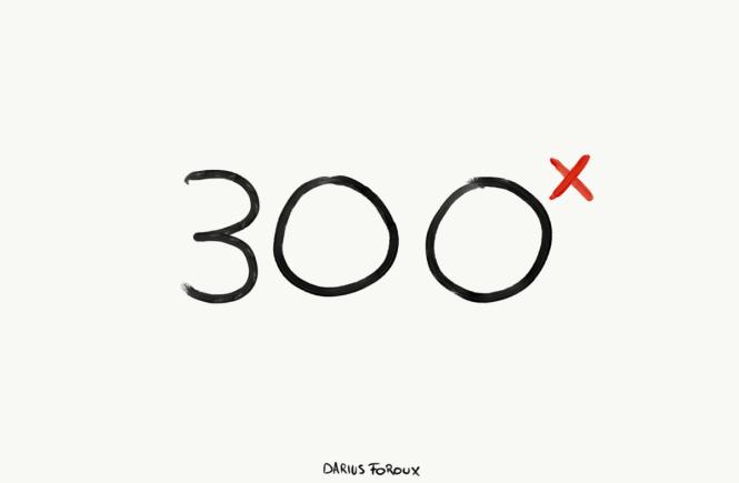 beating procrastination 300x